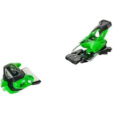 Head Attack2 13 GW Bindings 95mm Brake Green