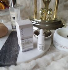 CHANTECAILLE ANTI-POLLUTION FINISHING ESSENCE 4ML