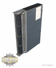 Schiele 2.422.430.00/242243000 Systron s800 input módulos 24vdc