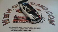Hot wheels Dodge Viper SRT ACR 2010-022 (0048)