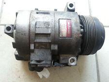Klimakompressor BMW E38 E39 447200-9507 HFC134a