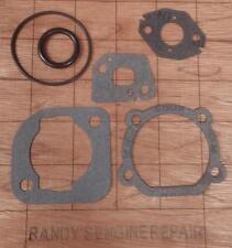 530071253 Craftsman Engine Gasket Kit Set 530-071253 358742470 358795190 XT600