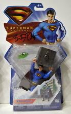 DC Comics Multiverse Bat Creature Batman V Superman NIB HTF