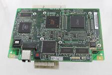 NEC NEAX 2000 IPS PHONE SYSTEM PN-32IPLA-A IP PAD INTERFACE CARD w/ PZ-M632