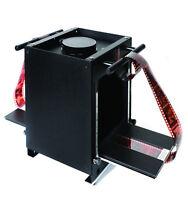 FilmToaster Film Scanner, Film Duplicator, Medium Format, 35mm, & 4x5