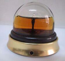 Jean Paul Gaultier FRAGILE 0.84 oz/25 ml Eau De Parfum Spray RARE VINTAGE 90%