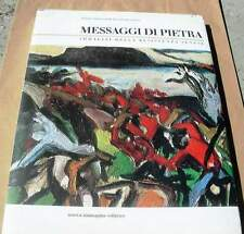 SIENA Montepulciano Chiusi Torrita Sinalunga Montalcino Pienza S.Gimignano Radda