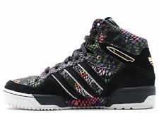 Size 13 Mens Adidas Attitude High Big Sean X Adidas Original Rare Limited S84844
