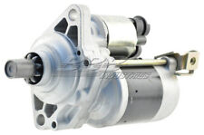 1997 Acura CL 2.2L, 1996-1997 Honda Accord 2.2L Automatic OEM Starter 17591
