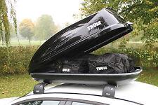 Buy Thule Car Roof Boxes Ebay