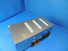 Accretech jc-cp1 CRNI-Boîtier avec 15x Fuji cp32fm 1-15 a incl. TVA