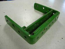 Drawbar Support Rear AR74165 fits J D 4240 4050 4250 4055 4255