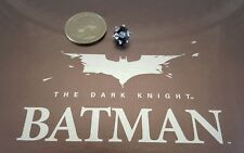 Genuine Hot Toys DX02 1/6 Dark Knight Batman action figure loose accessory bomb