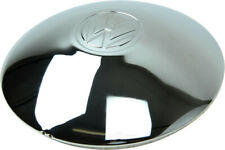 Wheel Cover-Euromax Wheel Cover WD Express 501 54009 767