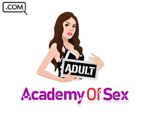 AcademyOfSex.Com - Premium  Adult Domain Name for Sale
