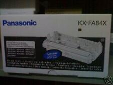 TAMBURO PANASONIC FAX 541- 511 KX - FA84X ORIGINALE 84x