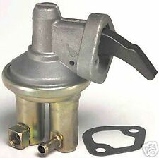NEW Niehoff 42193 / 60323 Fuel Pump 83-86 Dodge Omni Charger or Horizon Turismo