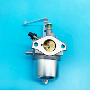 Carburetor Fits the Mitsubishi Carb GT600 GM182 MBG2902 MBG3500 6.0HP Vergaser