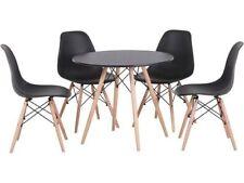 Stühle für die Küche mit 5 Teilen günstig kaufen | eBay