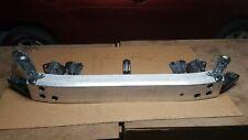 2014 - 2020 Toyota 4runner OEM Factory Front Bumper Reinforcement Bar