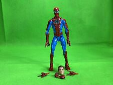 Marvel Legends Spider-Man From Mary Jane 2-Pack TRU EXCLUSIVE
