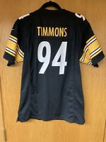 lawrence timmons jersey