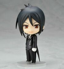 Good Smile Company Nendoroid 068 Black Butler Sebastian Michaelis from JAPAN