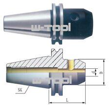 SK30 DIN2080 Spannzangenfutterset ER32//470E Spannzangen 3-20mm Spannzangenset