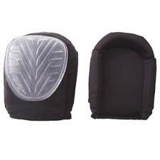 Portwest Super Silicona Gel Almohadilla para la rodilla protección de seguridad ajustable KP30 Workwear
