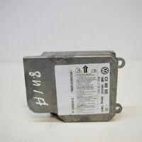 FORD GALAXY WGR 2003 SRS Control Unit 1C0909605