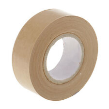 Kraft Paper Tape Painting Picture Shipping Sealing Water Activated 30Meter