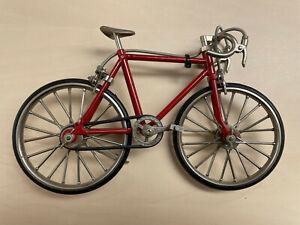 Fahrrad Model, Rennrad, gut erhalten, alles funktioniert