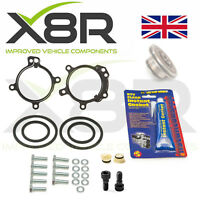 For BMW Dual Vanos Repair Kit E46 E39 E60 E61 E38 E65 E66 E36 E85 E83 E53