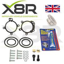 For BMW Dual Vanos Repair Kit E46 E39 E60 E61 E38 E65 E66 E36 E85 E83 E53