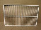 Kenmore Frigidaire Refrigerator Fridge Section Wire Shelf Part # 240360908 photo