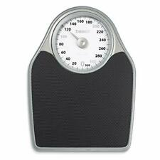 Bathroom Weighing Scale Weight Loss Analog Best Gym Home Manual Dial 330 Lbs