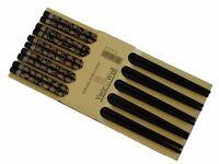 Black Chopsticks with Plum Blossom Images