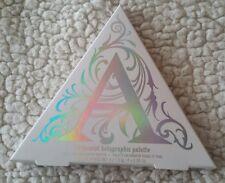 Kat Von D Alchemist Holographic Palette Authentic