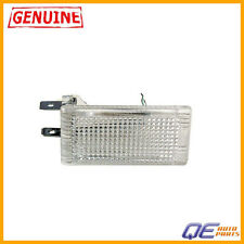 Dome Light Genuine Fits: Mercedes Benz W107 W108 W114 W115 W123 C230 C280 C36