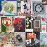 Metal Cutting Dies Stencils Scrapbook Card Paper Album Decor Embossing Craft DIY