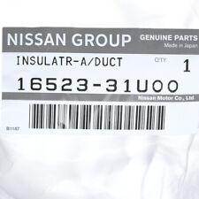 Genuine Nissan Insulator 16523-31U00