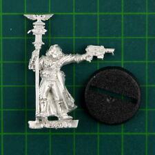 Astra Militarum wyrdvane Psyker #3 Warhammer 40k 10790m