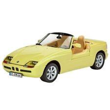 Voitures miniatures cars BMW