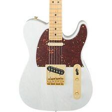 Fender Limited Edition Fender Select Lite Ash Telecaster