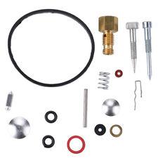 Carburetor Carb Rebuild Kit For Tecumseh H22 H25 H30 H35 H40 H50 H60 H70 Engine