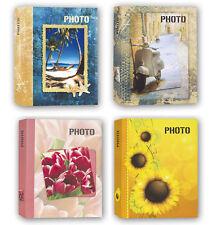 ALBUM ZEP SERIE PHOTO A TASCHE PER 100 FOTO 15 X 23 NUOVO