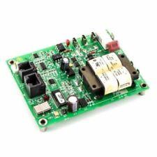 Repair Service for Graco Board 240561 240168 Ultra Max 695, 795, 1095