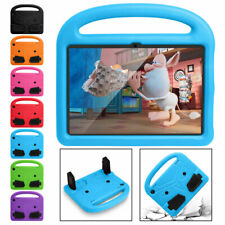 For Amazon Kindle Fire HD 8 10th Gen 2020 8'' inch Kids EVA Foam Shockproof Case
