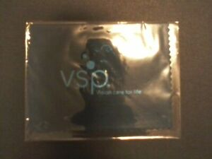 Brand new VSP lens cleaner for glasses laptops, smartphones & more-Still wrapped