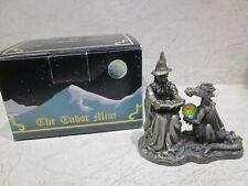 Myth & magic Tudor Mint RUNELORE #3068 WAPW U.K.